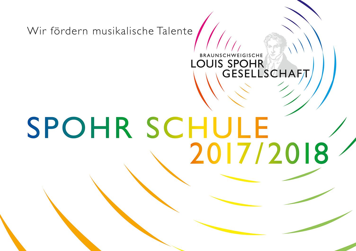 spohr_schule_schild_klein